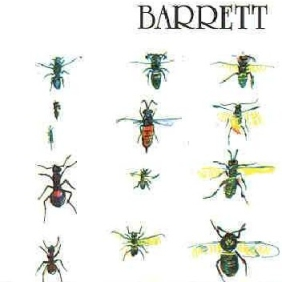 barrett_cover
